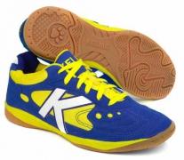 KELME Игровая зальная обувь Copa Evolution