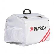 Patrick сумка медицинская