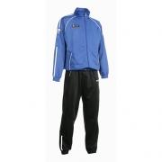 Patrick Куртка спортивного костюма