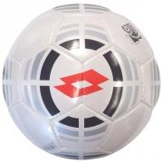 LOTTO Мяч игровой Ф/б TWISTER FB100 №5