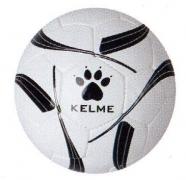 KELME Мяч мини-ф/б