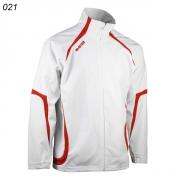 Errea куртка спортивного костюма KIRAT