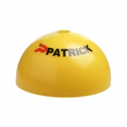 Patrick Подставка для стоек ACBAS865