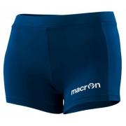 MACRON Шорты волейбольные женские KRIPTON