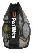 Patrick Сетка-баул для мячей GIRONA021