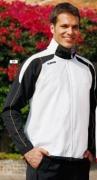 Errea куртка спортивного костюма KLIMT
