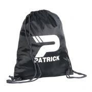Patrick мешок спортивный