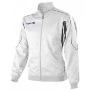 MACRON Куртка спортивная парадная SAFON