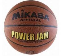 MIKASA  Мяч баскетбольный BSL20 G