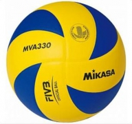 MIKASA  Мяч волейбольный  MVA330