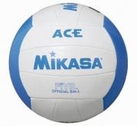 MIKASA  Мяч волейбольный пляжный