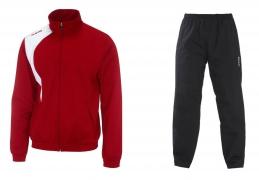 Errea Куртка спортивного костюма CLAYTON/CLAYTON