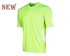 Patrick футболка игровая с к/р SPROX101