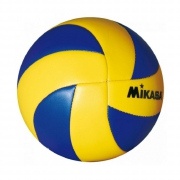 MIKASA  Мяч волейбольный сувенирный MVA 1.5