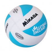 MIKASA  Мяч волейбольный VSV 800 WB