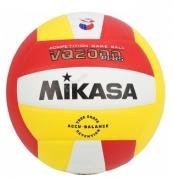 MIKASA  Мяч волейбольный VQ 2000 - SGW