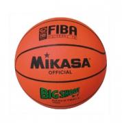 MIKASA  Мяч баскетбольный 1159