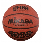 MIKASA  Мяч баскетбольный BQJ 1000