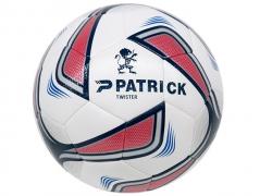 Patrick Мяч INDOOR  футзал  с термосшивкой