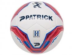 Patrick Мяч футбольный № 5  тренировочный с термосшивкой