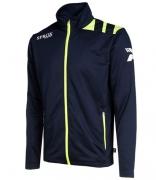Patrick Куртка от тренировочного костюма SPROX110