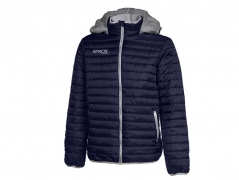 Patrick Куртка утеплённаяя SPROX135