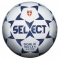 Футбольный тренировочный мяч  Select GOALIE REFLEX EXTRA