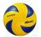 MIKASA  Мяч волейбольный MVA 300 L   реплика оф. мяча FIVB - MVA200