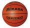 MIKASA  Мяч баскетбольный BD 2000