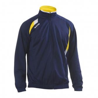 Errea Куртка спортивного костюма DAVENPORT