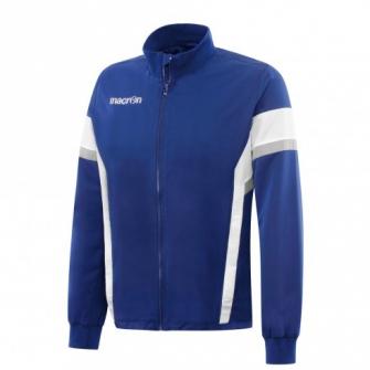 MACRON Куртка спортивная парадная BRILLIANCE