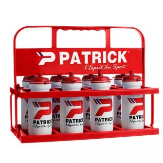 Patrick Корзина для бутылок H2OBAS805