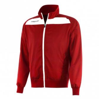 MACRON Куртка спортивная парадная LASA