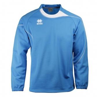 Errea тренировочный свитер LYS