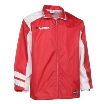 Patrick Ветрозащитная куртка-дождевик