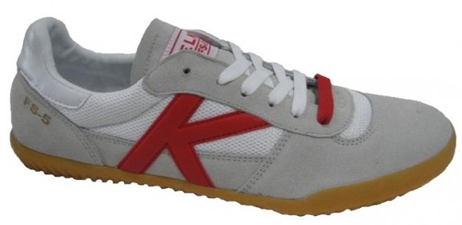 KELME Обувь для минифутбола FS5
