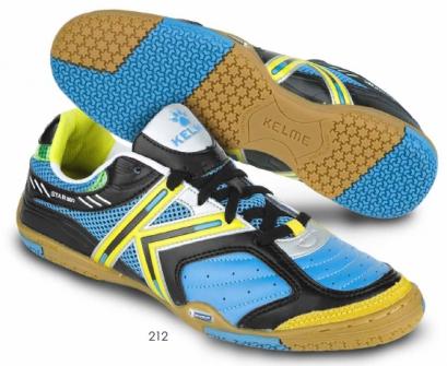 KELME STAR 360 Игровая обувь для зала, комбинированные