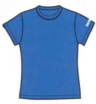 Patrick футболка 100% х/б