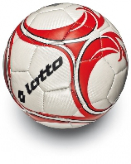 LOTTO Мяч игровой Ф/б TATTOO FB 900 №5