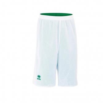 Errea Шорты для баскетбола UTAH