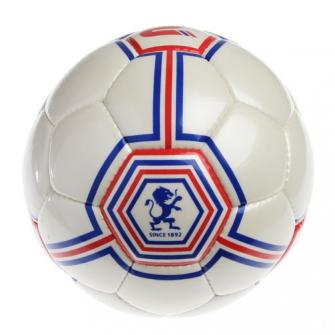 Patrick Мяч футбольный