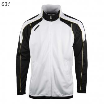 Errea куртка спортивного костюма GIANT