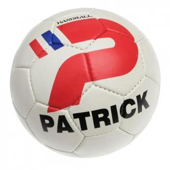 Patrick Мяч игровой для гандбола