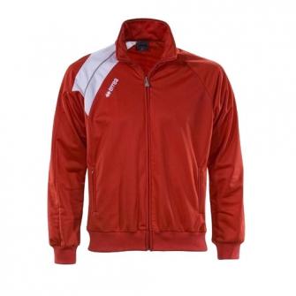 Errea куртка спортивн костюма LISBON