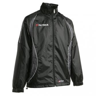 Patrick Ветрозащитная куртка