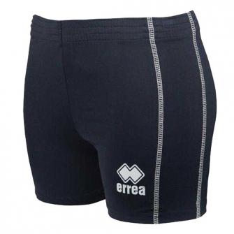 Errea шорты для волейбола женские PREMIER