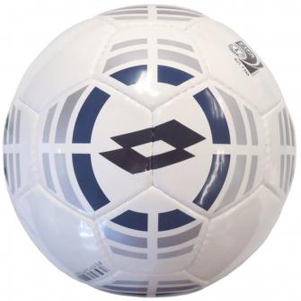 LOTTO Мяч игровой Ф/б TWISTER FB300 №5