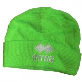 Errea шапка CUFFIA