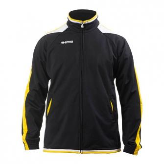 Errea куртка спортивн костюма KANSAS