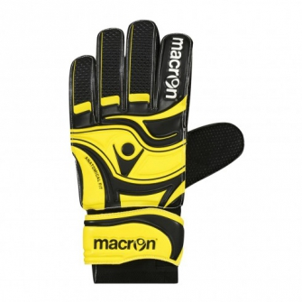 MACRON Перчатки вратарские  MAKO